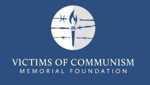victims-of-communism-memorial_logo