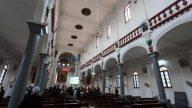 변화 없는 중국…가톨릭 신부 네 명 체포돼
