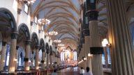 개선 전망 없는 지하 가톨릭 교회 탄압