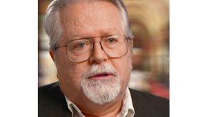 세계적인 현대 종교학자 J. 고든 멜튼